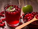 Oligosaccharides in cranberries can prevent UTI – study