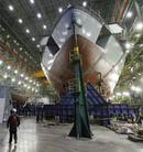HALIFAX SHIPPING NEWS: Shipbuilding contracts should go to the most experienced