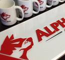Halifax-based Alpha Dog Games bought by Fallout developer Bethesda