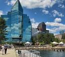 Halifax launches innovation outpost to help startups scale