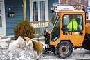 Expansion of sidewalk snowclearing not in the budget for St. John's